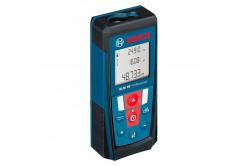 Дальномер лазерный Bosch GLM 50, Рабочий диапазон, м 0,05-50, погрешность мм/м, +-1,5 2zv1