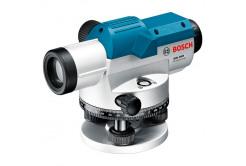 Нивелир оптический Bosch GOL 26D, Точность нивелирования +/- 1,6мм Увеличение 26Х 3J4v