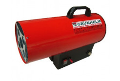 Газовый нагреватель Grunhelm GGH 50 2yw1