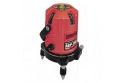 Нивелир лазерный AGP 195 2wLx