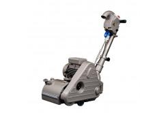 Паркетошлифовальная машина СО - 206, Ширина обработки200 мм jMPw