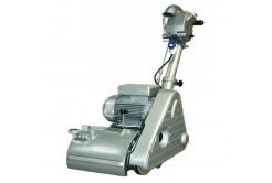 Паркето-шлифовальная машина Lagler Hummel NT СО-301 2zrp