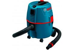 Промисловий пилосос Bosch GAS бак 19л, 1,2 кВт jD6n