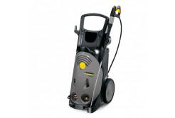 Аппарат высокого давления Karher HD 10/25S 2nmb