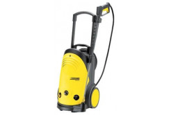Минимойка KARCHER HD 5/15 3PpZ