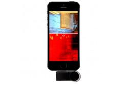 Мобильный тепловизор Seek Thermal Compact Xax4