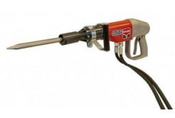 Гидравлический отбойный молоток Hycon HH10RV nAZk