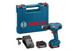Аккумуляторная дрель-шуруповерт Bosch Professional GSR 1440-LI OZ8o
