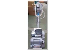 Паркетошлифовальная машина СО-301 YZVX