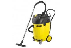 Пылесос Karcher NT 65/2 Ap для влажного и сухого мусора mdLL