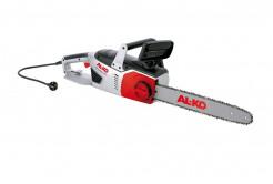 Пила ланцюгова електрична AL-KO EKI 2200/40 nA66