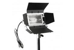 Постоянный заполняющий свет Logocam OF 1000 mdww