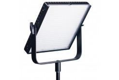 Постоянный светодиодный свет MLux LED 1300P Daylight vm9B