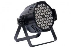 Прожектор RGBA Led Par 64 (54*3) 6JzY