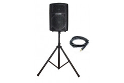 Звуковой комплект mini peZ4