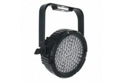 Светодиодный прожектор PAR 56 AOQW