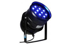 LED Par P1810 qmMv