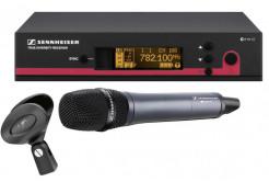 Мікрофон Sennheiser 8WbD