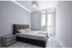 Красивая квартира Аркадия БЕЗ КОМИССИИ 116x
