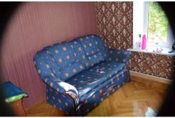 Комнату под ключ - Дерибасовская 50o9