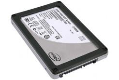 SSD диск 240Gb Intel 520 series yP7M