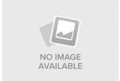 Ravon Gentra 2018 BVLv