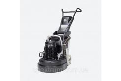 Шлифовальная машина для паркета – HTC-420 nQ5p