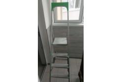 Лестница bPnd