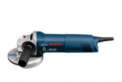 Угловая шлифмашина BOSCH GWS 1400 Professional 0rPO
