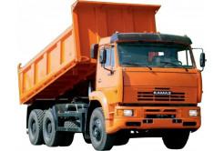 Камаз 20т, Доставка сыпучих материалов, вывоз мусора L7rx