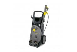 Мийка високого тиску Kaercher HD 10/25 QvJb