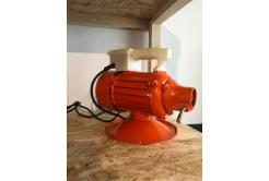 Глубинный вибратор BVR 500 evwa
