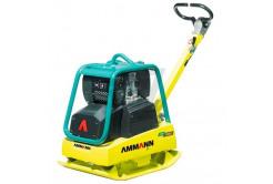 Виброплита AMMANN APR 3020 - 223 кг 4myD