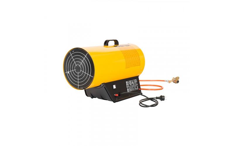 Газовый нагреватель MASTER 33кВт, 8кг 29yb