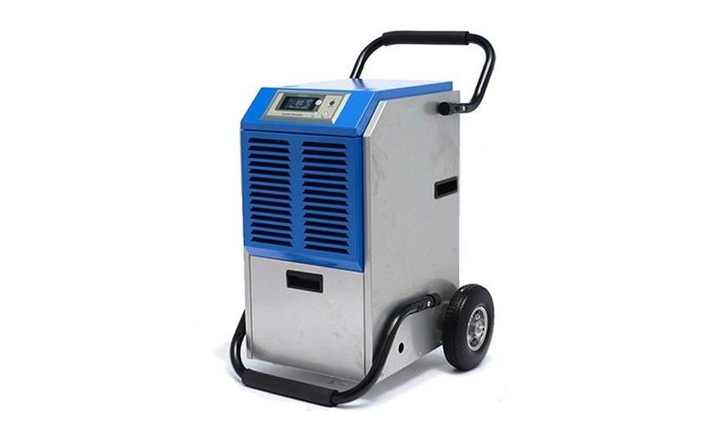 Промышленный осушитель Celsius MDH 50 3rJ7