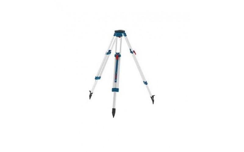Оптичний нівелір Bosch GOL 26 D + штатив BT 160 + лінійка GR 500 3OXL