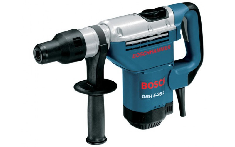 Перфоратор Bosch GBH 5 CE 2V0y
