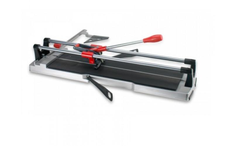 Ручной плиткорез RUBI SPEED PLUS 620 мм yA49